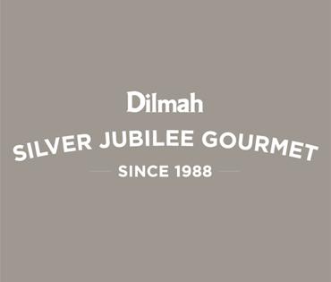 Silver Jubilee Range