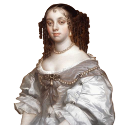1662 - Tea arrives in England