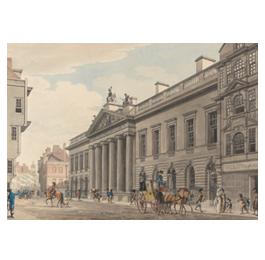 1800 - British introduce tea to India