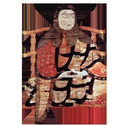 767 CE - Tea in Japan