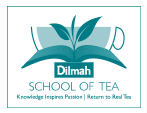 School of Tea