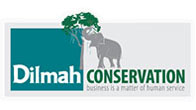 To learn more Dilmah Conservation, visit our  website.