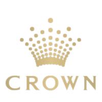 Dilmah School Of Tea E Learning Registration Form For Crown Hotel