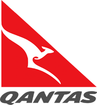 Dilmah School of Tea eLearning Registration for Qantas